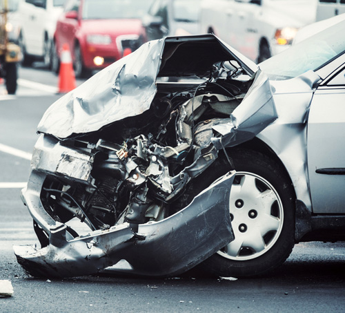 Car Accident Lawyers Milwaukee Wisconsin