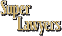 Probate Lawyer Muskego WI - Welcenbach Law Offices, S.C. - logo2
