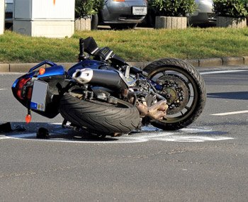 New Berlin Motorcycle Accident Lawyer - Welcenbach Law Offices