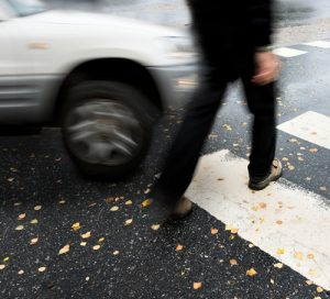 Milwaukee Pedestrian Accident Lawyer